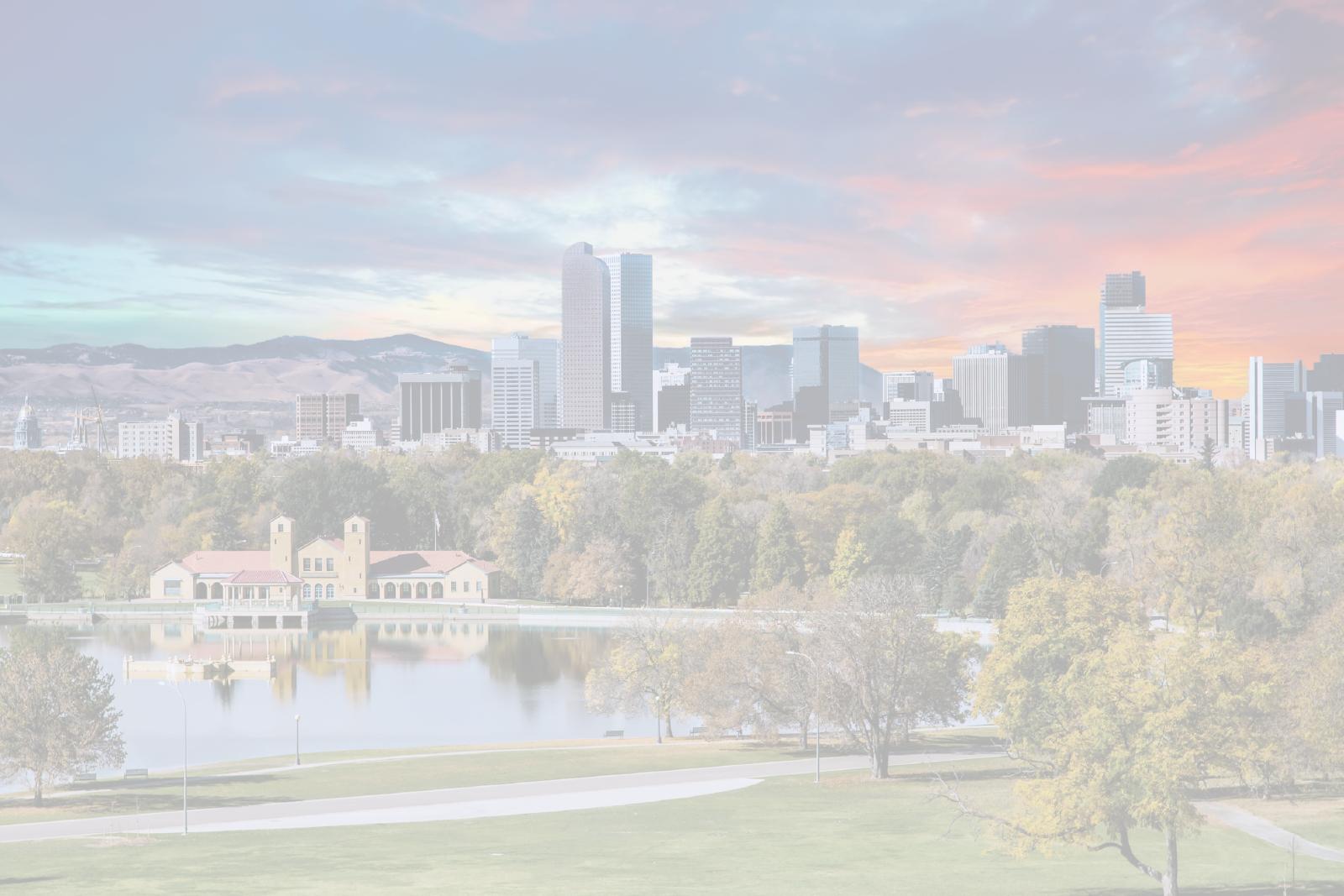 Lesbian Couples Retreat In Denver