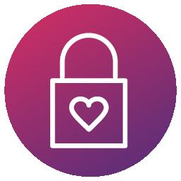 Lesbian-couples-institute-denver-colorado_secure-relationship