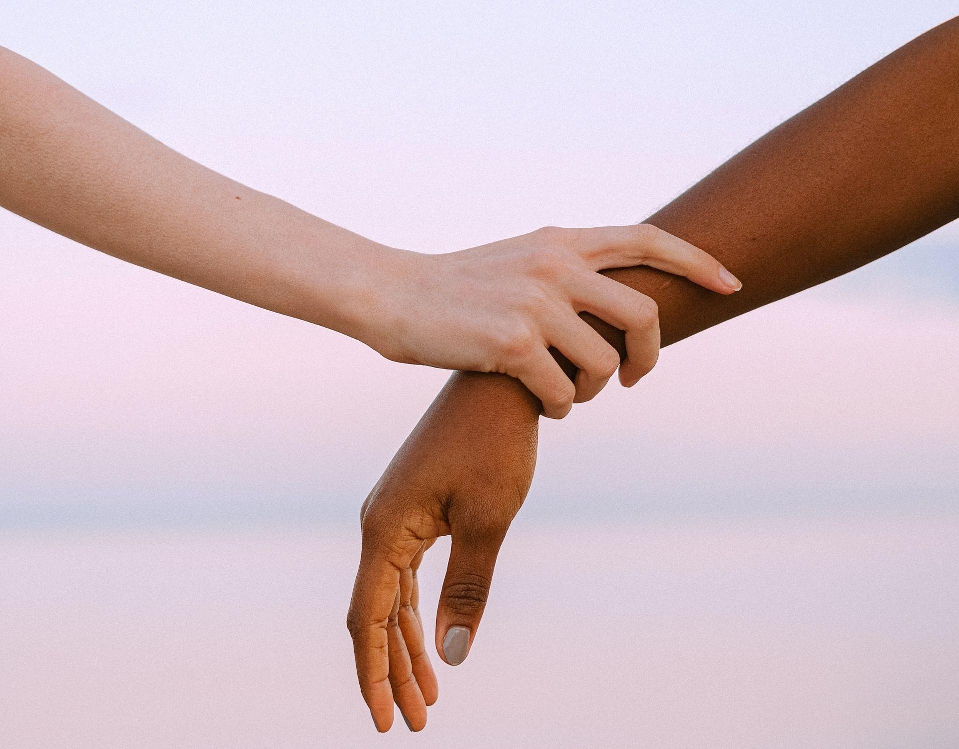 11 Tips To Lower LGBTQ Mental Health Risks
