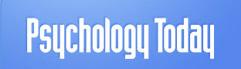 My Psychology Today Profile