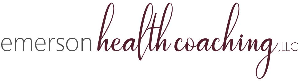 Emerson Optimal Health