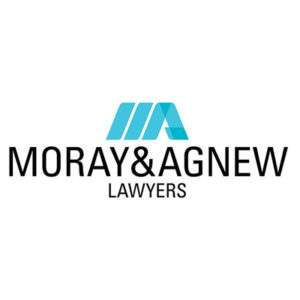 Moray & Agnew Lawyers