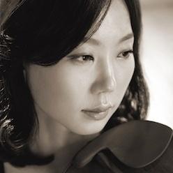 Yoonshin Song