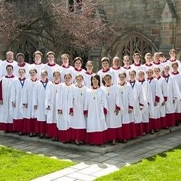 Christ Church Grosse Pointe Choir
