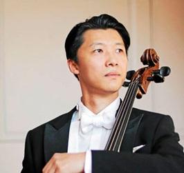 Wei Yu