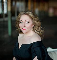 Christine Goerke