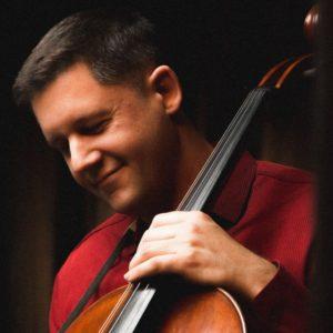 Nicholas Photinos