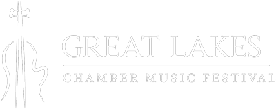 Great Lakes Chamber Music Festival