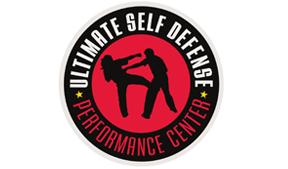 Ultimate Self Defense