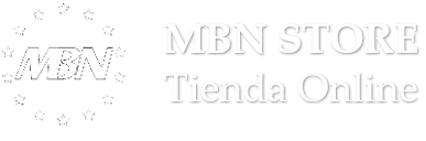 MBN Store