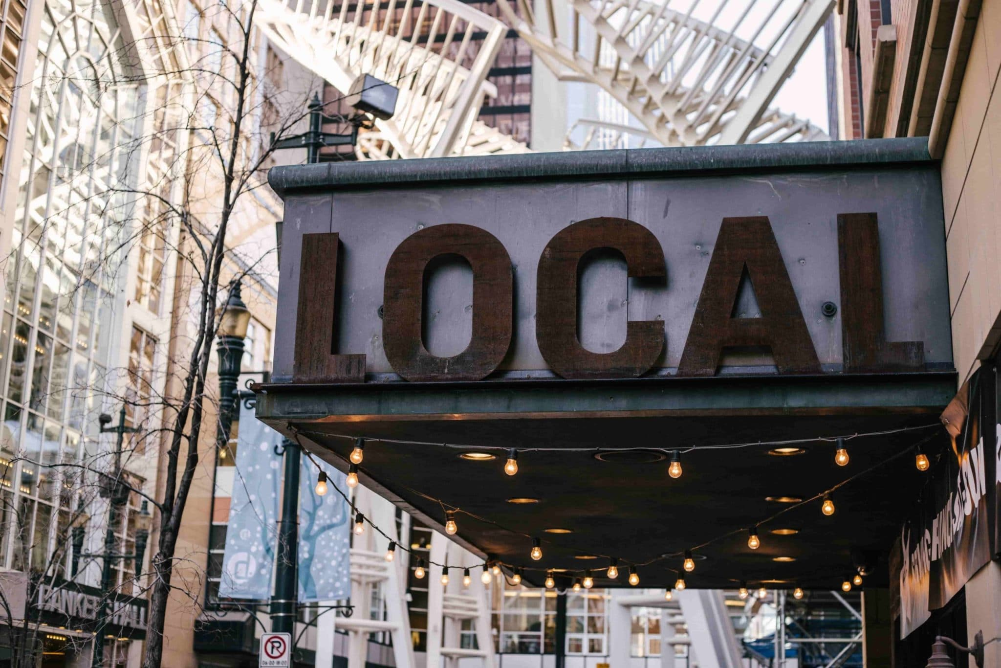 The Key Local SEO Statistics That Impact Your Business
