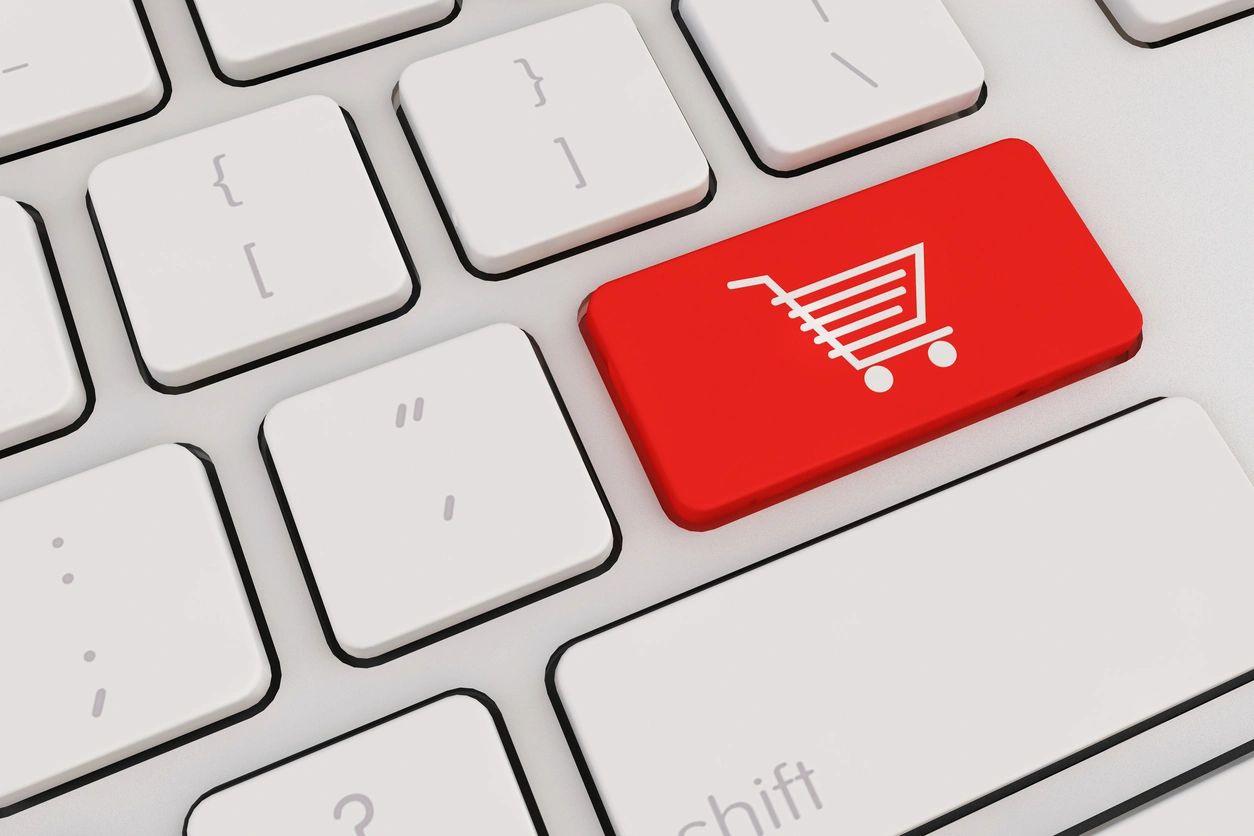 Shopify Migration