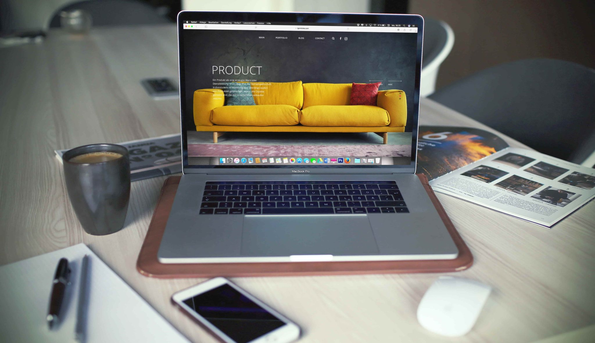 5 Effective Product Page SEO Strategies