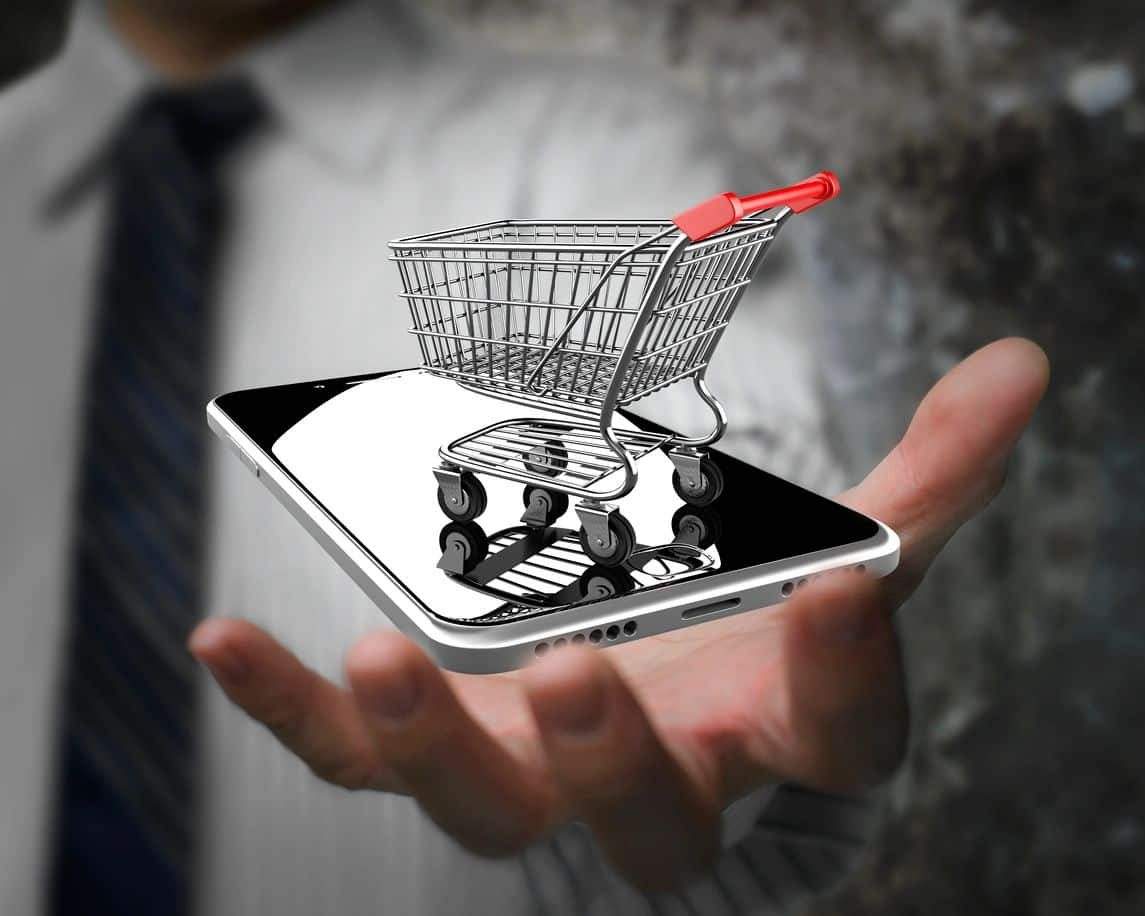 top digital marketing platforms