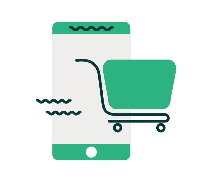 Managed eCommerce