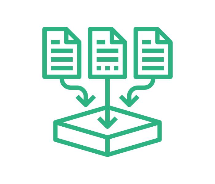 eCommerce Data Management