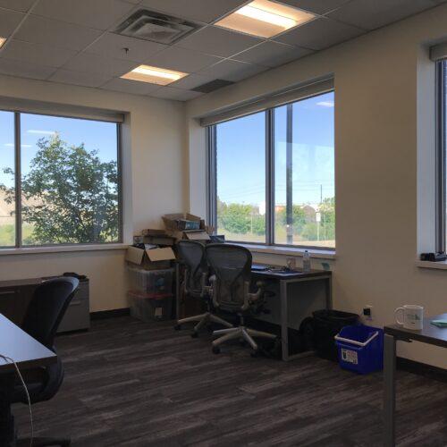 Verdure Digital Office