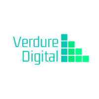 Copy of Verdure Digital Logos (1)