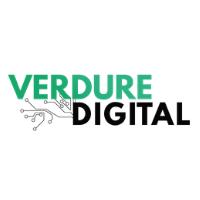 Copy of Verdure Digital Logos (2)