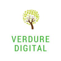 Copy of Verdure Digital Logos