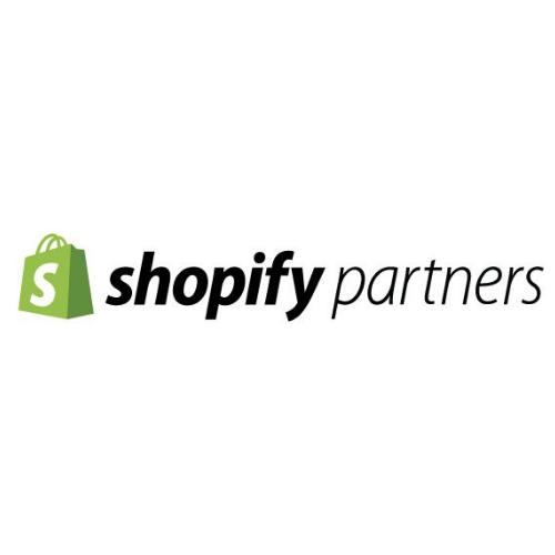 Full Service eCommerce Agency