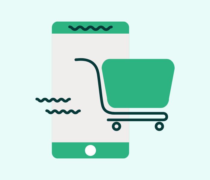 eCommerce Management Services