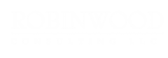 Robinwood Consulting