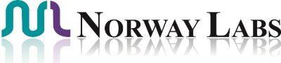 Norway Labs Logo