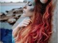 mermaid9