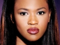 northwest-indiana-commercial-makeup-artist-05