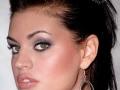 northwest-indiana-commercial-makeup-artist-06
