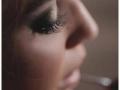 northwest-indiana-commercial-makeup-artist-09