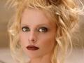 northwest-indiana-commercial-makeup-artist-12