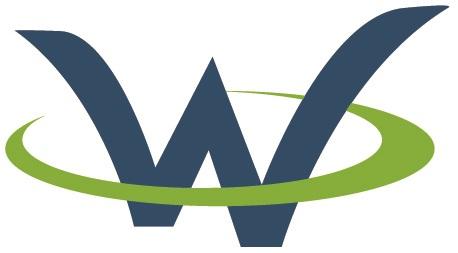 Wendell-logo-cmyk_W_only (1) - Copy