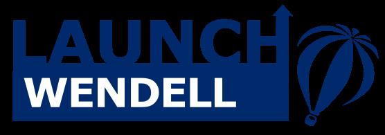 LaunchWENDELL