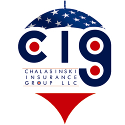 Chalasinski Insurance Group, Ohio