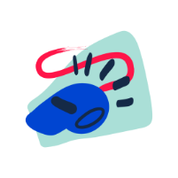 Hero Cta Icon 9