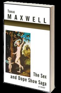 sex-3d