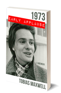 early-applause