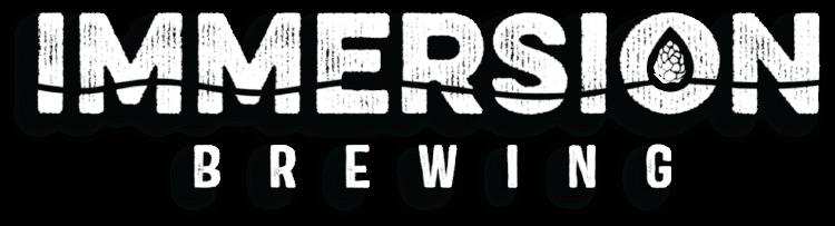 immersion-logo
