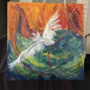 order-of-flame-encaustic-3