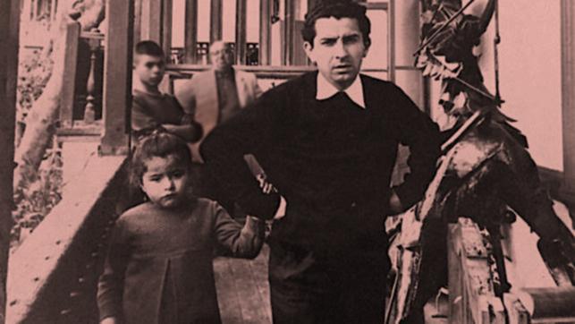 reynaldo naranjo