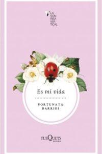 portada_es-mi-vida_fortunata-barrios_201906261627
