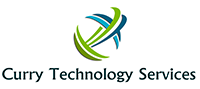Curry Technology Services