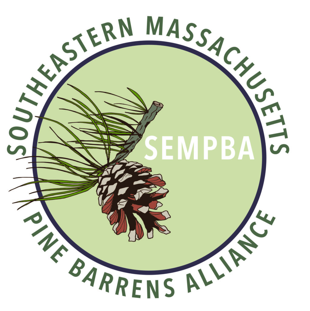 SEMPBA Logo