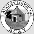 Langley Masons