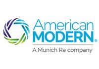carrier_american_modern
