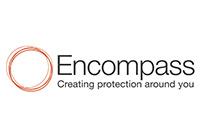 carrier_encompass