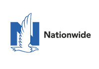 carrier_nationwide