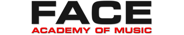 Face Academy of Music